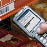 Le distributeur d'aliments Impuls installera Easy WMS dans son entrepôt slovène